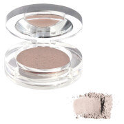 Christian BRETON Eyeshadow - Gold Brown
