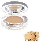Christian BRETON Eyeshadow - Natural