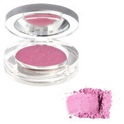 Christian BRETON Eyeshadow - Rose