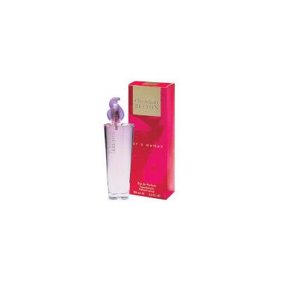 Christian BRETON For a Woman Eau de Parfum 100ml