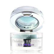 Christian BRETON SOS Eye Balm 8g