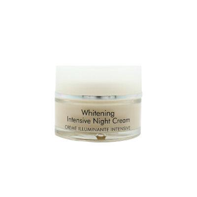 Christian BRETON Whitening Intensive Night Cream 50ml