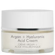 Christian BRETON Argan and Hyaluronic Acid Cream 50ml