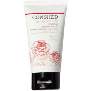 Cowshed Gorgeous Cow Blissful Shower Scrub (100ml)