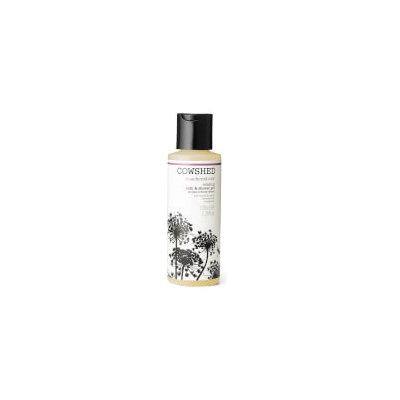 Cowshed Knackered Relaxing Bath & Shower Gel (100ml)