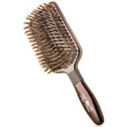 Head Jog 121 High Shine Paddle Hair Brush