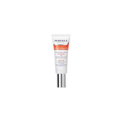Mavala Skin Vitality Vitalizing Healthy Glow Day Cream 45ml