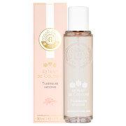 Roger & Gallet Extrait De Cologne Tubereuse Hedonie Fragrance 30ml
