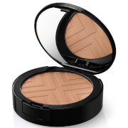 Vichy Dermablend Covermatte Compact Powder Foundation - 45