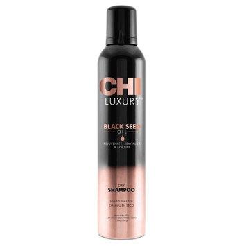 CHI Farouk Luxury Black Seed Dry Shampoo