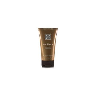 Rituals The Ritual Of Hammam Ultra Hydrating Black Soap, 150ml
