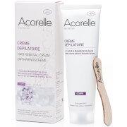 Acorelle Hair Removal Cream 150ml