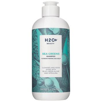 H2o+ Beauty H2O Plus Sea Greens Shampoo