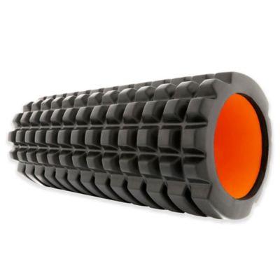 PharMeDoc Foam Roller