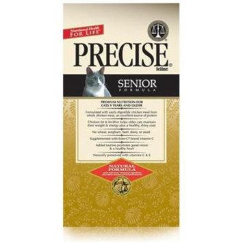 Precise Feline Senior 24/5.5Oz
