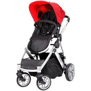 Muv Reis Full-Size Stroller