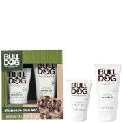 Bulldog Original Skincare Duo Set - Skincare duo