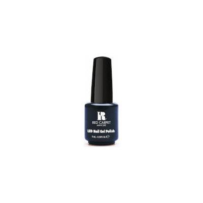Red Carpet Manicure LED Gel Nail Polish, 9ml