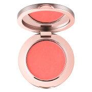 DELILAH Colour Blush Compact Powder Blusher - Colour Clementine