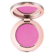 DELILAH Colour Blush Compact Powder Blusher - Colour Opera