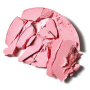 DELILAH Colour Blush Compact Powder Blusher - Colour Lullaby