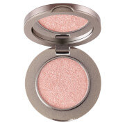 DELILAH Colour Intense Compact Eyeshadow - Colour Flamingo