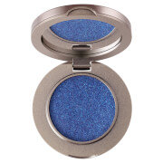 DELILAH Colour Intense Compact Eyeshadow - Colour Indigo