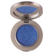 DELILAH Colour Intense Compact Eyeshadow - Colour Indigo