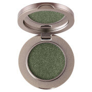 DELILAH Colour Intense Compact Eyeshadow - Colour Forest