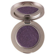 DELILAH Colour Intense Compact Eyeshadow - Colour Mulberry