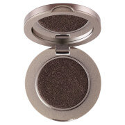 DELILAH Colour Intense Compact Eyeshadow - Colour Maghogany