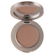 DELILAH Colour Intense Compact Eyeshadow - Colour Biscuit