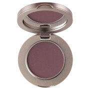 DELILAH Colour Intense Compact Eyeshadow - Colour Thistle