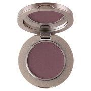 DELILAH Colour Intense Compact Eyeshadow - Colour Thistle