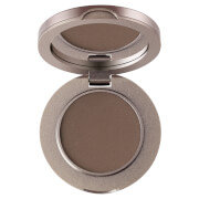 DELILAH Colour Intense Compact Eyeshadow - Colour Walnut