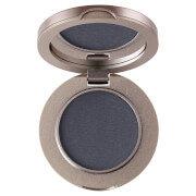 DELILAH Colour Intense Compact Eyeshadow - Colour Denim
