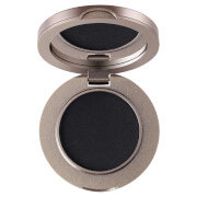 DELILAH Colour Intense Compact Eyeshadow - Colour Liquorice