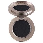 DELILAH Colour Intense Compact Eyeshadow - Colour Liquorice