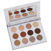 Pur Cosmetics Soiree Diaries Eyeshadow Palette