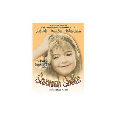 Savannah Smiles (used)