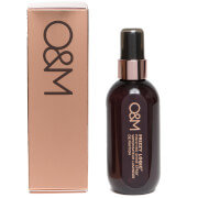 O & M Original Mineral Frizzy Logic Shine Spray 100ml