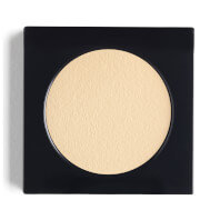diego dalla palma Makeupstudio Matt Eyeshadow 3g (Various Shades) - Avory