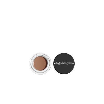 diego dalla palma Cream Water Resistant Eyebrow Liner 4ml (Various Shades) - Medium