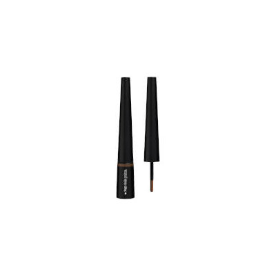 diego dalla palma Design Long Lasting Eyebrow Powder (Various Shades) - Medium Dark