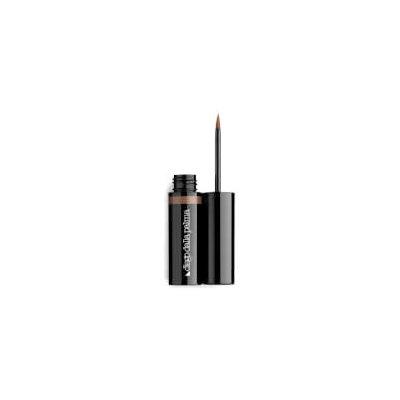 diego dalla palma Water Resistant Eye Brow Liner 2.8ml (Various Shades) - Light