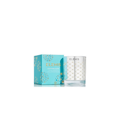 Elemis Soothing Glow Candle 230g