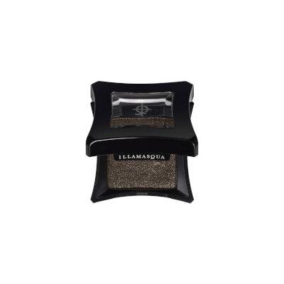 Illamasqua Powder Eye Shadow 2g (Various Shades) - Dark Golden Brown
