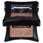 Illamasqua Powder Eye Shadow 2g (Various Shades) - Bronze Gold