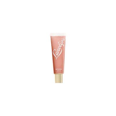 Lanolips Tinted Balm SPF 30 - Perfect Nude 12.5g