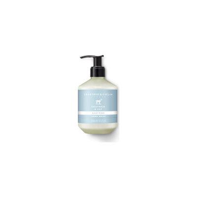 Crabtree & Evelyn Goatmilk & Oat Hand Wash, 250ml